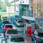 ASO Toyota – badania i statystyki