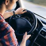 Czy kupno aut używanych ma sens?