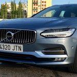 Zakup nowego samochodu w Białymstoku
