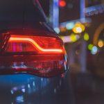 Zalety samochodów używanych