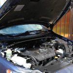Klimatyzacja samochodowa – niezbędne wyposażenie nie tylko latem